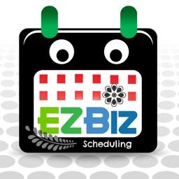 EZBiz Scheduling