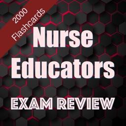 Nurse Educators Exam Prep Q&A