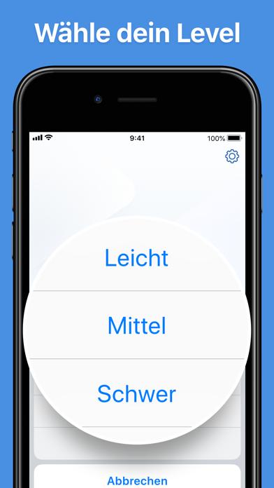 Herunterladen Nonogram.com - Zahlenrätsel für Android