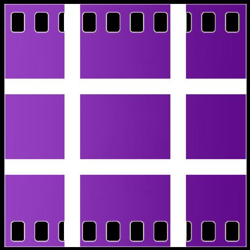 iLove Video Splitter