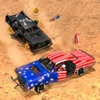 Demolition Derby Multiplayer - iPhoneアプリ