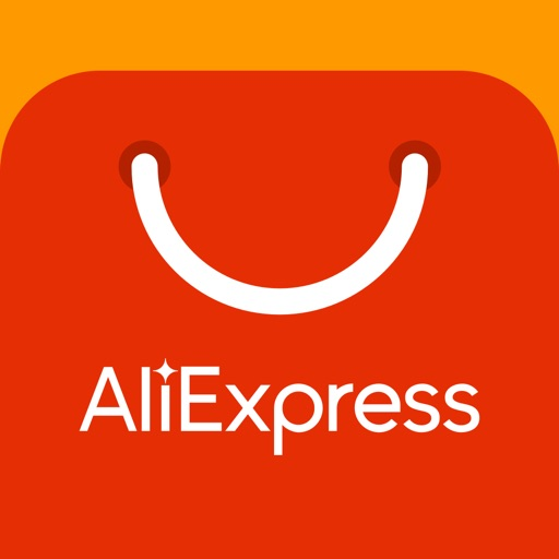 Baixar AliExpress Shopping App para iOS
