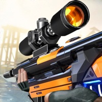 Codes for Silent Scope : Sniper Shooter Hack