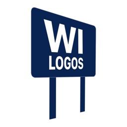 Wisconsin Logos