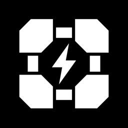 Battery Level - Portal