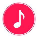 Cloud Music-Download Songs Lab pour pc