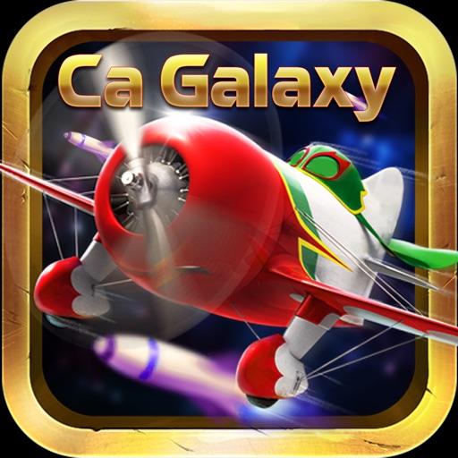 Ca Galaxy