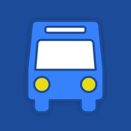 BusWhere for Shuttles