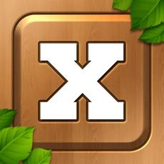 Activities of TENX - Wooden Number Puzzle