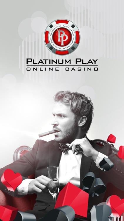 Platinum Play Online Casino screenshot-9