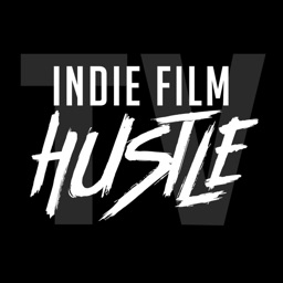 Indie Film Hustle TV