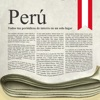 Peruvian Newspapers