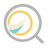 FTSearch - Fast Track Bid Tool - Vince Internet Company Enterprises LLC Cover Art
