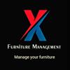 Furniture Management