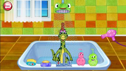 Dino Fun - Kids Dinosaur Games for windows pc