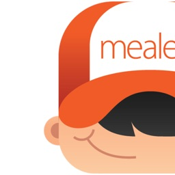 Mealeo: Food Delivery Service