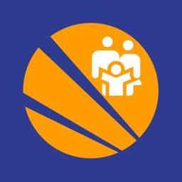 Edana Parent Portal