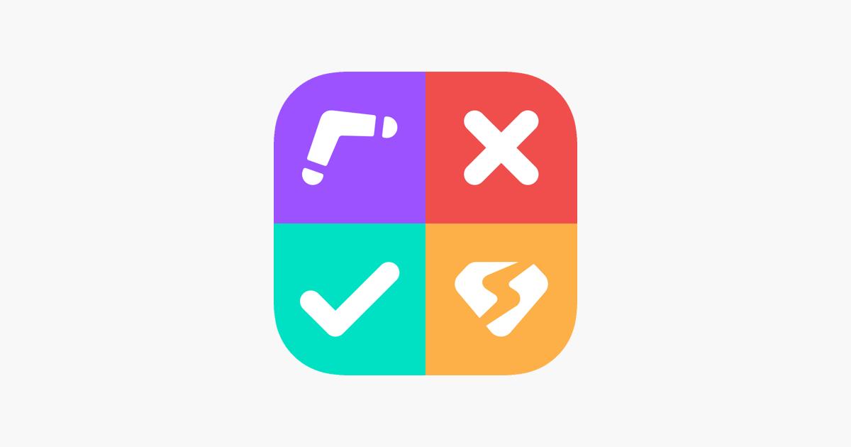 Kukblowjobs telefonappar som har att gay sex apps.