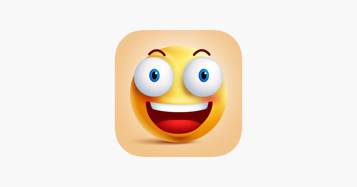 Emojiology: 👼 Baby Angel