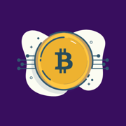 CryptoSearcher