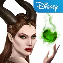 maleficent full movie download free