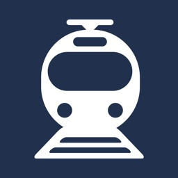 Yakada Yaka: Sri Lanka Trains