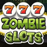 Codes for Zombie Slots Great Casino Game Hack