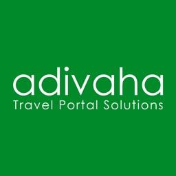 Adivaha