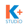 Krome Studio Plus - Krome Photos Cover Art
