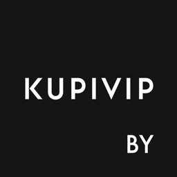 KUPIVIP.BY: одежда и обувь