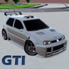 Golf GTI Simulator - iPhoneアプリ