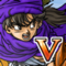 App Icon for DRAGON QUEST V App in Portugal IOS App Store