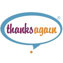 Thanks Again