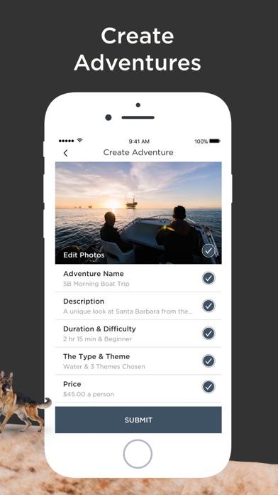 download Adventure Aide