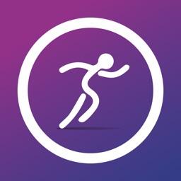 FITAPP Running Walking Jogging