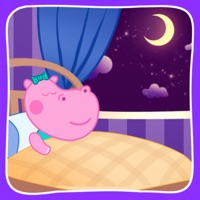 Codes for Bedtime Stories: Lullaby Game Hack