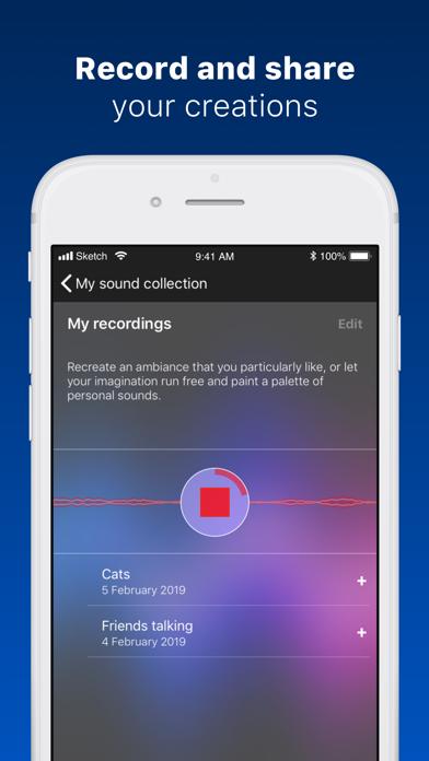TaoMix 2: Sleep Sounds & Focus Screenshot