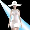 Pocket Fashion - Magitech Corporation