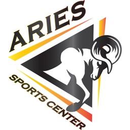 Aries Sports Center