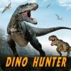 Jurassic World Dino Hunting