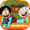 App Icon for Loud House: Ultimate Treehouse App in Singapore IOS App Store