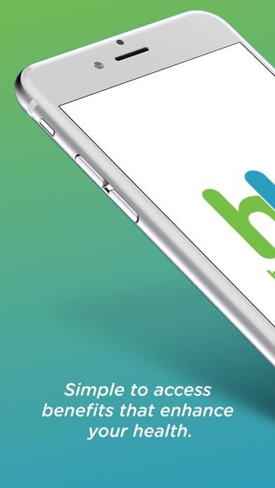 cancel Healthy Benefits Plus app subscription image 1