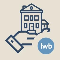 LWB VerWG