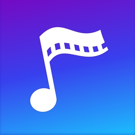 Video Maker with Music Editor download