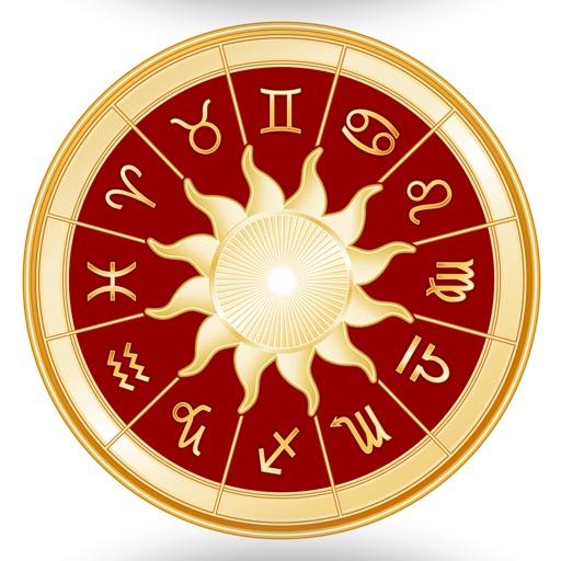Daily Horoscopes & Astrology