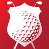 高球寶2™ - 高尔夫卫星定位