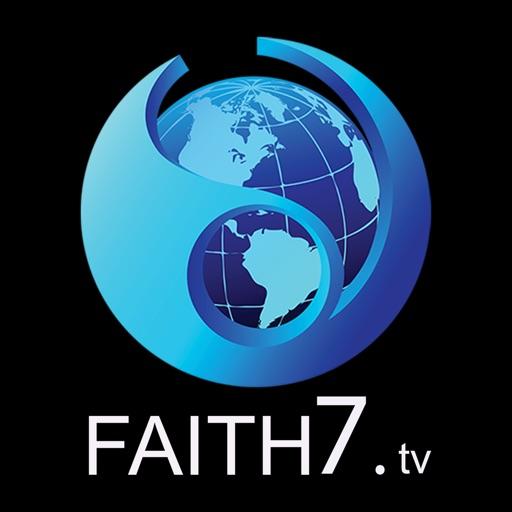 Faith7 TV