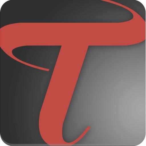 Alabama Teachers CU for iPad