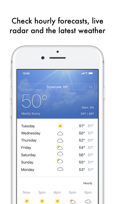 App Shopper Cny Central News