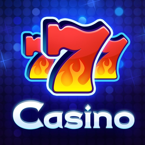 Big Fish Casino: Slots & Games iOS Hack Android Mod